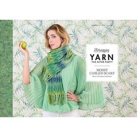 Scheepjes Breipatroon Yarn 12