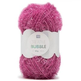 Rico Bubble 17 Lila
