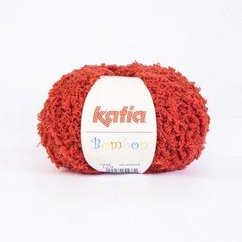 Katia Bombon breigaren 220 - Oranje