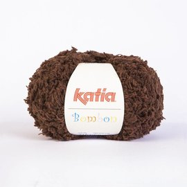 Katia Bombon 217 Bruin