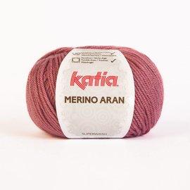 Katia Merino Aran 54 Oudroos