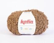 Katia Bombon Wol