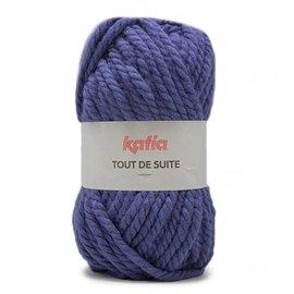 Katia Tout de Suite 112 Blauw