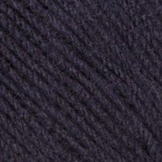 Katia Peques Babywol 84910 - Donkerblauw - 100% Acrylgaren geschikt voor Baby's