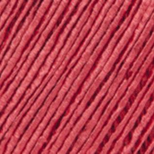 Katia Ibis 87 Koraal