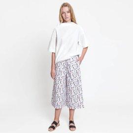 Katia Fabrics Naaipatroon Japanse Broek