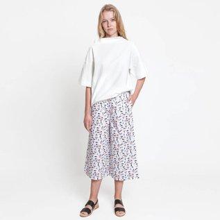 Katia Fabrics Naaipatroon Japanse Broek (W4)