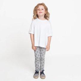 Katia Fabrics Naaipatroon Legging Kind