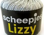 Scheepjes Lizzy Glittergaren