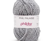 Phildar Phil Falaise