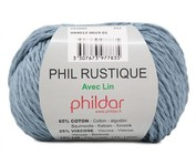 Phildar Phil Rustique