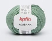 Katia Alabama