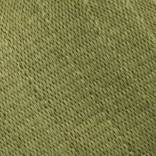 Katia Big Ribbon 20 Groen