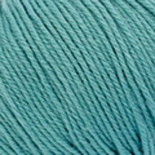 Katia Merino Aran 86 Turquoise