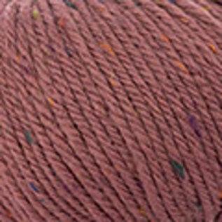 Katia Merino Tweed 412  Aubergine