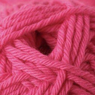 Phildar Partner 6 Pink