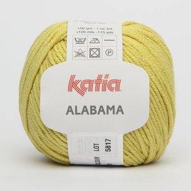 Katia Alabama 39 - Geel