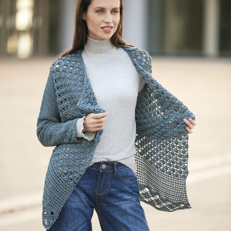Katia Tencel Cotton - Concept 6