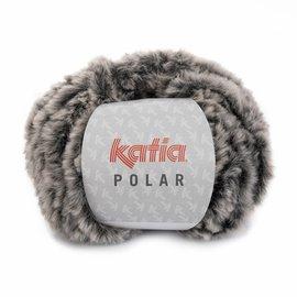 Katia Polar 85  Grijs