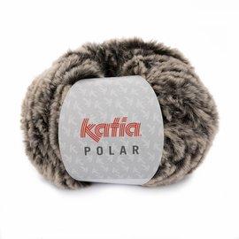 Katia Polar 86 Bruin