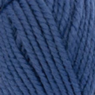 Katia Canada 44 Nachtblauw