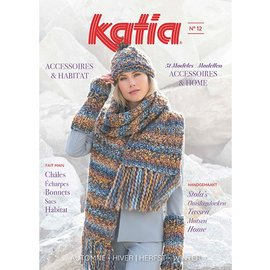 Katia Breiboek Accessoires 12