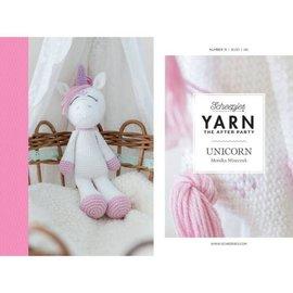 Scheepjes Haakpatroon Yarn 31