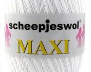 Scheepjeswol Maxi