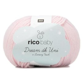 Rico Baby Dream Uni 3 Roos
