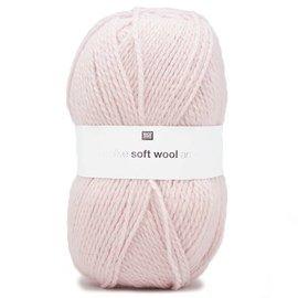 Rico Soft Wool Aran 11 Roos