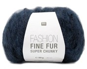 Rico Fashion Fine Fur Super Chunky