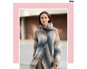 Katia Magazines