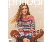 Phildar Magazines