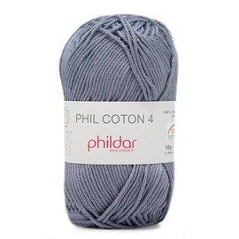 Phildar Phil Coton 4 Jeans