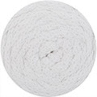 Katia Scuby Cotton 100 Wit