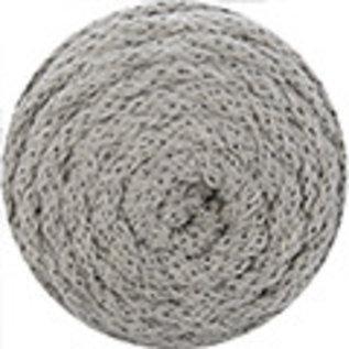 Katia Scuby Cotton 104 Lichtgrijs