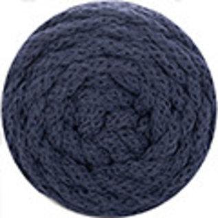 Katia Scuby Cotton 106 Donkerjeans