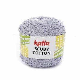 Katia Scuby Cotton 108 Lichtjeans