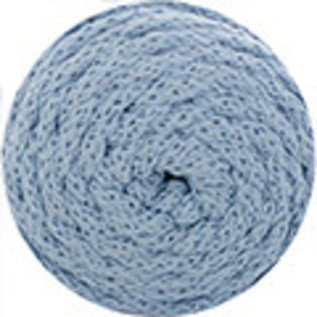 Katia Scuby Cotton 109 Hemelsblauw