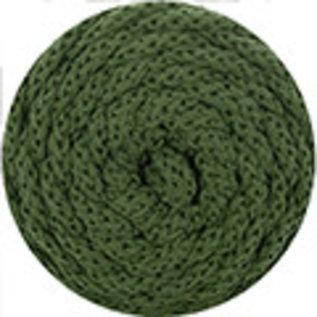 Katia Scuby Cotton 112 Dennegroen