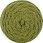Katia Scuby Cotton 113 Pistache
