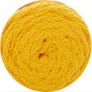 Katia Scuby Cotton 116 Geel