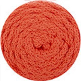 Katia Scuby Cotton 118 Koraal