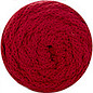 Katia Scuby Cotton 119 Rood