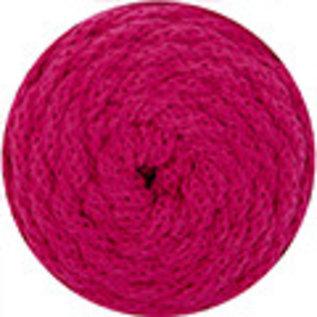Katia Scuby Cotton 120 Fuchsia