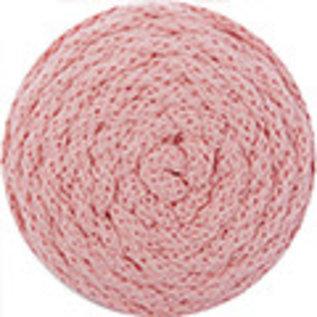 Katia Scuby Cotton 122 Lichtroze