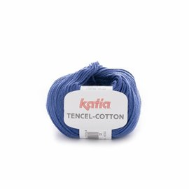 Katia Tencel Cotton 23 Jeans