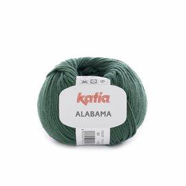 Katia Alabama 64 Flessegroen
