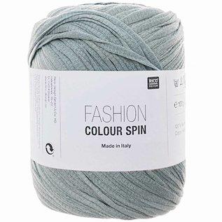 Rico Fashion Colour Spin Aqua