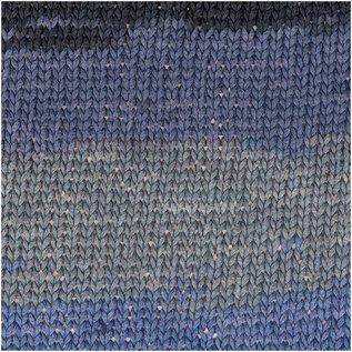 Rico Fashion Colour Spin Blue